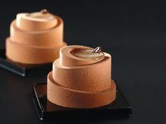 Forme silicon PAVOFLEX Monoportii, 60x40cm : Forma Silicon Monoportii 24 cavitati, PX010