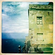 In Italy Tours - http://www.initalytours.com