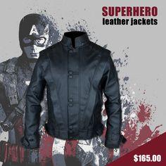 ca7c207b9 Buy best quality Men's celebrities leather jackets | Movie Jackets