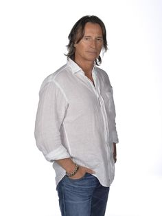 Robert Carlyle - Once Upon A Time Season 4 Premiere Portrait - 21 september 2014