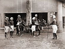 An poster sized print, approx (other products available) - Polo players from Manipur in India prepare for a match, circa (Photo by Henry Guttmann/Hulton Archive/Getty Images) - Image supplied by Fine Art Storehouse - Poster printed in the USA Polo Match, Cockerspaniel, Pet News, Polo Club, Interesting History, Vintage Photos, Equestrian, Cool Photos, Horses