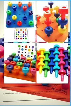 Pack Of 32 Capable Jumbo Plastic Washing Pegs Assorted Colours