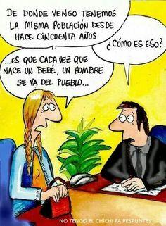 Cosas de pueblo!!! Frases Humor, Humor Grafico, Peanuts Comics, Disney Characters, Fictional Characters, Comic Books, Lol, Memes, Funny