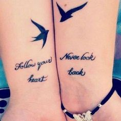 #bestfriend #bestfriends #bestfriendtattoo #bestfriendtattoos #bestfriendstattoo #bestfriendstattoos #wristtattoo #wristtattoos #pretty #prettytattoo #prettytattoos #cute #cutetattoo #cutetattoos #cutegirlytatoos #tatted #tattoed #ink #inked
