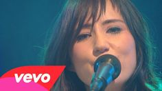 KT Tunstall - Suddenly I See Kt Tunstall, Chill Songs, Suddenly, Divas, To My Daughter, Musicals, Fire, Musical Theatre