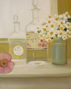 flower waters (2)