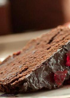 Paraíso  de Chocolate