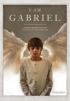 I Am Gabriel (2012) - MovieMeter.nl
