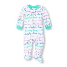 8d688f57e 165 Best  Babygirl