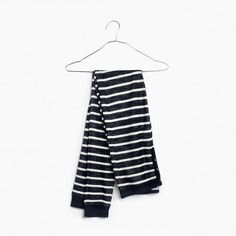 hint, hint – these Madewell dreamweave leggings in stripe are on my wishlist (+ winning a trip for two to Paris from Madewell). more info here: http://mwell.co/giftwellsweeps #giftwell #sweeps