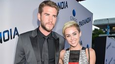 Miley Cyrus And Liam Hemsworth Reportedly Got Married Six Months Ago In An 'Intimate' Ceremony #LiamHemsworth, #MileyCyrus celebrityinsider.org #Entertainment #celebrityinsider #celebrities #celebrity #celebritynews