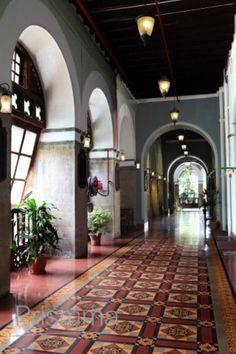 tile design india BHARAT FLOORINGS5
