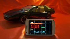 23 best kitt knight rider 2000 car michael knight k i t t k a r r rh pinterest com