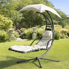 Another great find on Beige Helicopter Canopy Swing Seat by Trans-Continental Group Outdoor Fun, Outdoor Spaces, Outdoor Living, Outdoor Decor, Canopy Swing, Swing Seat, Swing Chairs, Hammock Swing, Hammock Chair