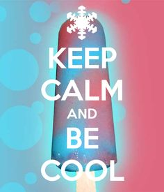 keep calm posters | KEEP CALM Poster Board | Pinterest | Thoughts ...