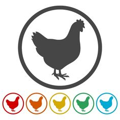 Rooster Cartoon Royalty Free Cliparts, Vectors, And Stock Illustration. Image 15234307. Cartoon Rooster, Superhero Logos, Vector Art, Vectors, Photo Editing, Royalty, Clip Art, Illustration, Image