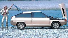 Afbeeldingsresultaat voor Volvo Tundra