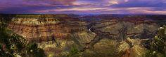 Hermit's Rest   by goodk9 Grand Canyon National Park, National Parks, Rest, Explore, Pictures, Travel, Photos, Viajes, Destinations