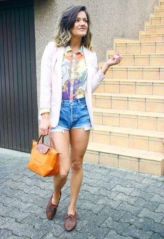 chic casual outfit mix