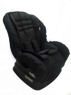 Capa para Cadeira Burigotto Super Matrix , Burigotto Matrix 2 e matrix. Não serve na cadeira Neo Matrix ou Matrix Evolution k.    Produto lavável e higiênico.     Tecido de poá - 100% algodão  Tecido liso - 100% poliéster