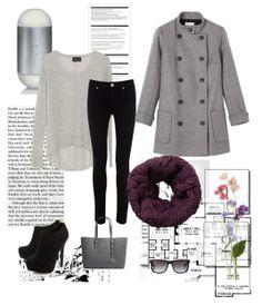 El día de hoy combate el frío con un abrigo y dale un toque chic a tu look! 1.- Perfume 212 Carolina Herrera http://fashion.linio.com.mx/a/212ch