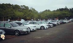 2017 The Annual Taiwan Saab Owners Convention https://www.saabplanet.com/2017-the-annual-taiwan-saab-car-owners-convention/