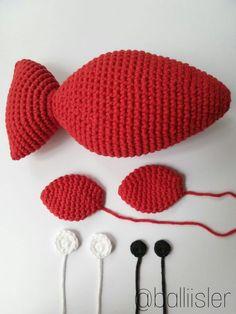 Crochet Doll Pattern, Emoji, Flamingo, Crochet Earrings, Projects To Try, Hair Accessories, Diy Crafts, Dolls, Jewelry