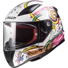 We are one of the UKs leading retailers of Motorbike Accessories, Jackets, Gloves, Luggage, Helmets & other Security items in all over the UK and Europe. Cool Motorcycle Helmets, Motorbike Leathers, Motocross Helmets, Helmet Shop, Helmet Brands, Ladies Leather Trousers, Ls2 Helmets, Motorbikes Women, Scooter Helmet