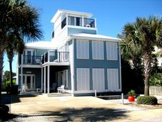 All Vacation Rentals»USA»Florida»Panhandle»Destin Vacation Rentals»Rental 41525