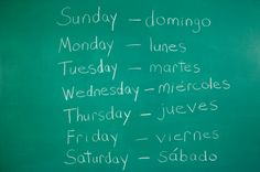 Learning a foreign language does not have to be overwhelming. Some basic worksheets will get you off on the right start with learning Spanish. Common Spanish Words, Why Learn Spanish, Spanish Phrases, Spanish Quotes, Spanish Games, Spanish Worksheets, Spanish Lessons, 123 Spanish, Speak Spanish