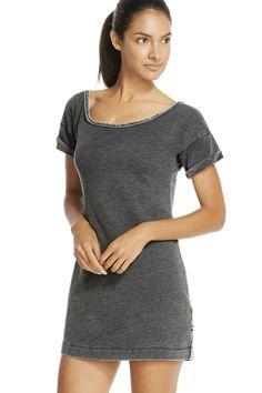 Andora Dress - Fabletics