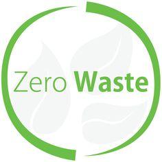 Oggi, Sabato 14 Marzo dalle ore 9,00 alle ore 22,00 si terrà, nel Mugello, vicino Firenze, un'intera giornata dedicata al tema della sostenibilità ambienta