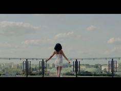 Miuosh ft. HiFi Banda - Róże z betonu