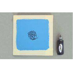 Impress the crowd, create your own work of art! / Épatez la galerie, créez une toile ! | DeSerres