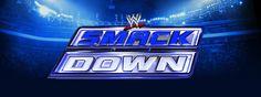 WWE SmackDown 14/11/2014: torna Chris Jericho - http://www.maidirecalcio.com/2014/11/15/wwe-smackdown-14112014-torna-chris-jericho-spettacolare-match-per-titolo-intercontinentale.html