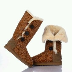 f630158f8a7 36 Best UGG BOOT images in 2012 | Uggs, UGG Boots, Merry christmas