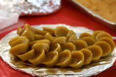 Pinoy Foods :Kutsinta