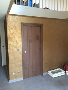 Lockers, Locker Storage, Divider, Cabinet, Room, Furniture, Home Decor, Indoor Gates, Clothes Stand