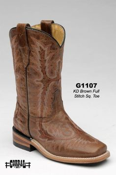 Little cowgirls Corral boots - $99.99
