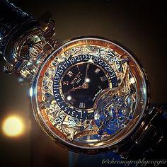 #bovet #5days #one #minute #tourbillon #REtrograd  #PErpetual #Calendar with #Reversed #Hand-FItting #46mm #18kt #red #gold #art #handmade #beautiful #watch #watches #luxlife #luxury #swissmade #amazing #world #chronographgeorgia #tbilisi #georgia #freedomSquare2 by chronographgeorgia