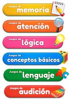 Number Sense Activities, Math Activities For Kids, Math Games, File Folder Activities, Letter Matching, Online Logo, Teacher Planner, Your Teacher, Diy For Kids