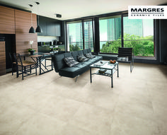 Collection Underground by Margres #ceramictiles