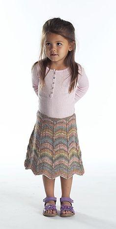 Se min kjole - Børn - Annette Danielsen - Designere