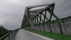 Bratislava - Starý Most