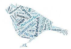 How to monitor social media Interesting Reads, Public Relations, Social Media, Marketing, Social Networks, Social Media Tips
