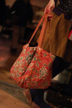 Il me ressemble, sacs et cabas de créatrices