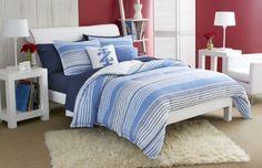 IZOD 1C88887 So Soft Vineyard Stripe Mini Comforter Set by IZOD, http://www.amazon.com/dp/B007SLQ4G8/ref=cm_sw_r_pi_dp_Q4gbqb1YD484F