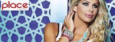 Karina Bacchi - Capa da edição 08