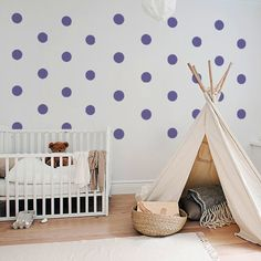 Unicorn UK Plug Socket Autocollants Enfants Chambre à Coucher Salon Decor Nursery