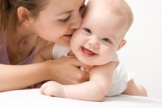 Bank your Babys Stem Cells  It Could Save its Life